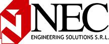 NEC Engineering Solutions